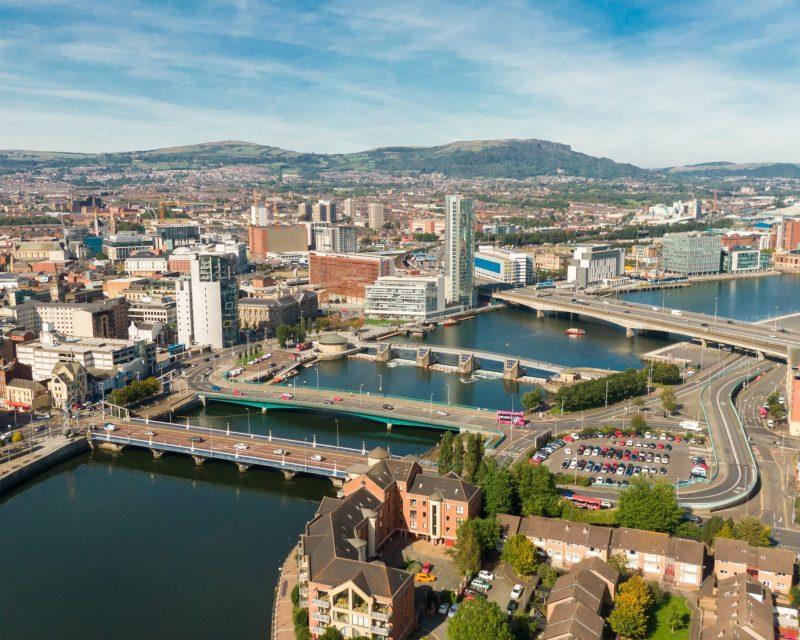 Belfast-min