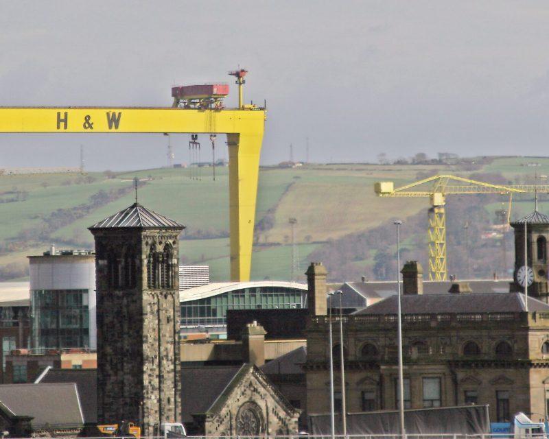 East Belfast-min